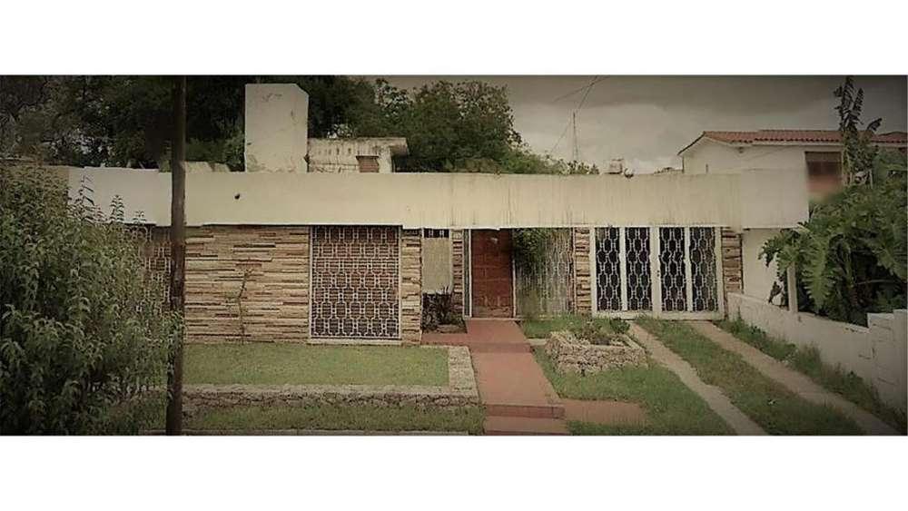 A. Verde, Bv. Los Granaderos 3263 - UD 178.000 - Casa en Venta