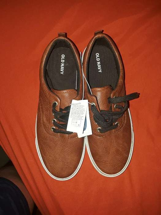 Zapatos Old Navy