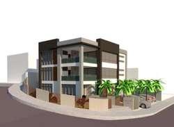 Venta 2 Departamentos Lujo Ceibos, Proyecto Condominio en Construcción, atras Colegio Alemán Humboldt, Norte Guayaquil
