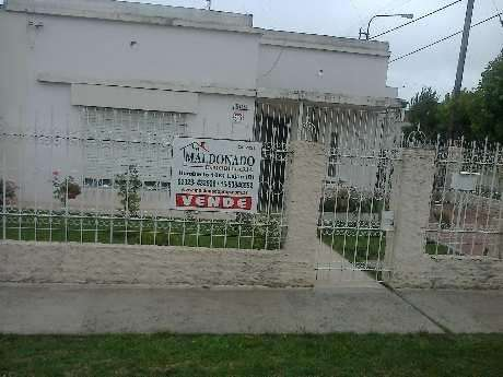 Casa en venta en Lasa