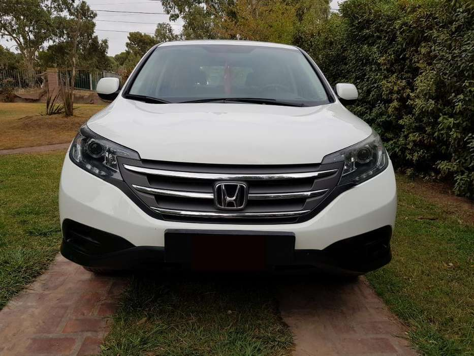 Honda HR-V  2013 - 57000 km