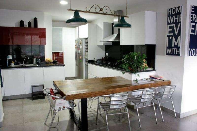 Cod. VBCMP568 Apartamento En Venta En Cali Santa Teresita