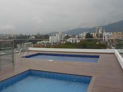 Apartamento en Venta/Arriendo Bayon Norte Armenia - wasi_1080472