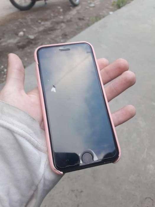 iPhone 7 32 Gb LEER DESCRIPCION