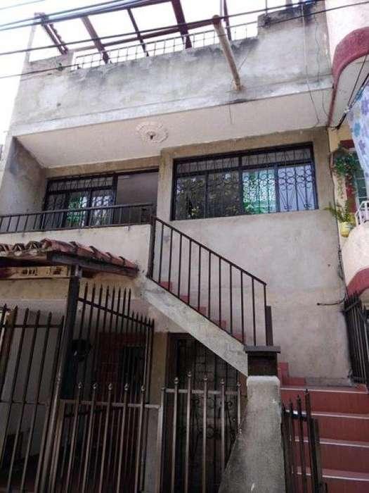 Arriendo Casa MANUELA BELTRAN Bucaramanga Inmobiliaria Alejandro Dominguez Parra S.A.
