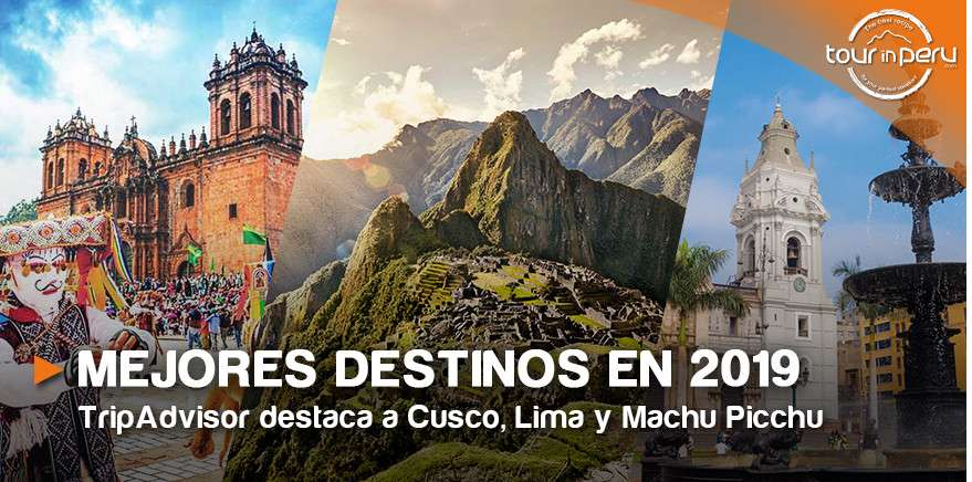 PASAJES (2) LIMA CUSCO - CUSCO LIMA PARA DIC 2019
