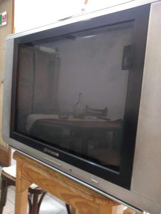 Vendo Tv 29 Muy Bien Cuidado Neuquén