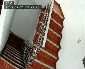 Departamento. minidepartamento y cuartos en alquiler en Barranca