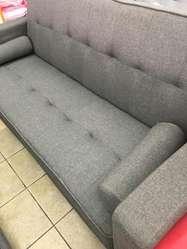 Sofá cama ESCANDINAVO Ancho: 1.95m