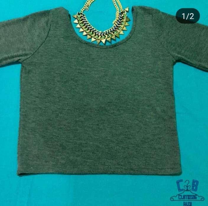 Top 200 Y Collar 80