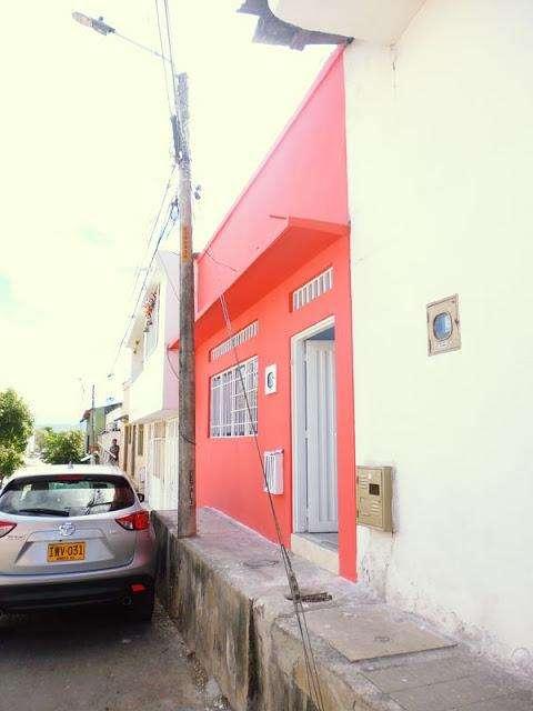 ARRIENDO DE <strong>apartamento</strong> EN LOS MARTIRES CENTRO NEIVA 459-23