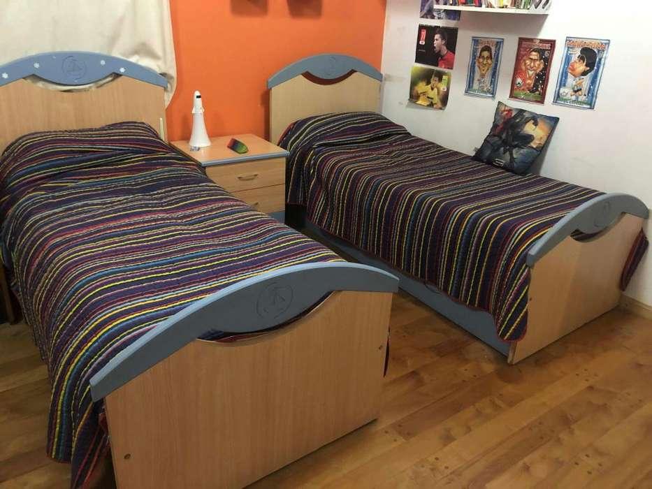 Juego completo cuna funcional cama cama carro (abajo)