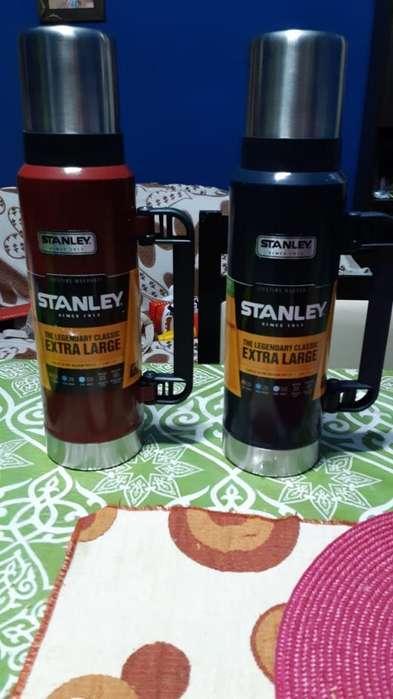 Termos Stanley 1.3 Litros
