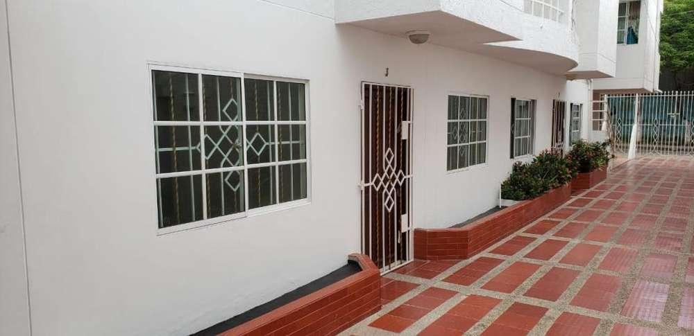 CASA EN ARRIENDO EN BARRANQUILLA CONJUNTO <strong>residencial</strong> EN BARRIO OLAYA