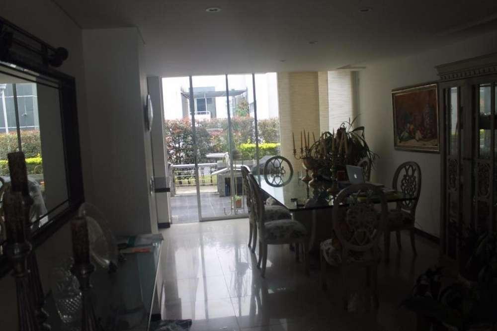 Casa en venta en el Norte 1457 - wasi_684307