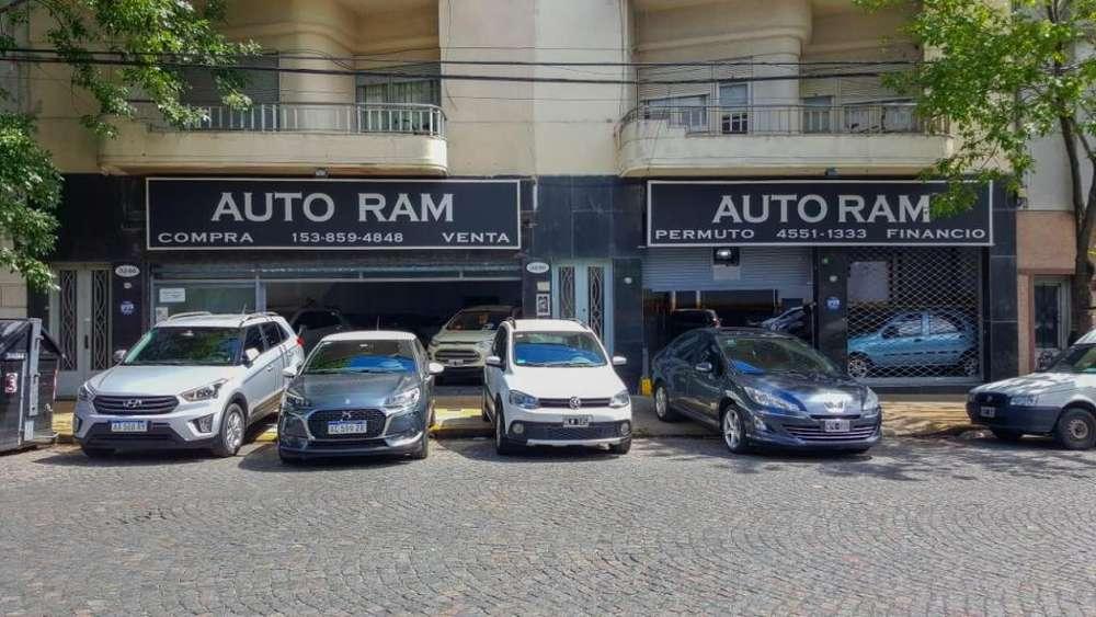 Alfa Romeo Giulietta 2012 - 53000 km