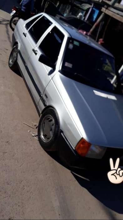 Fiat Duna 1992 - 150000 km