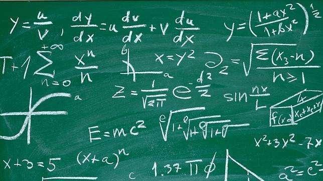 CLASES PARTICULARES DE MATEMÁTICA, FÍSICA, ESTADÍSTICA, REDACCIÓN PROFESOR PARTICULAR A TODO NIVEL