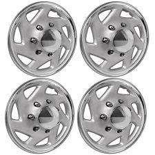 ford econoline/150/250 tasas de rueda juego se 4
