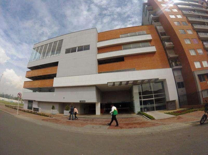 Cod. VBSEI3736 <strong>apartamento</strong> En Venta En Mosquera Mosquera Novaterra