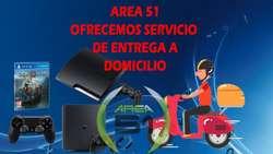 REPUESTOS PARA PS3 PS4 XBOX CON INSTALACION INCLUIDA