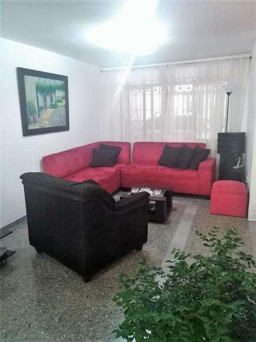Casa en venta en Coinca 1461 - wasi_622736