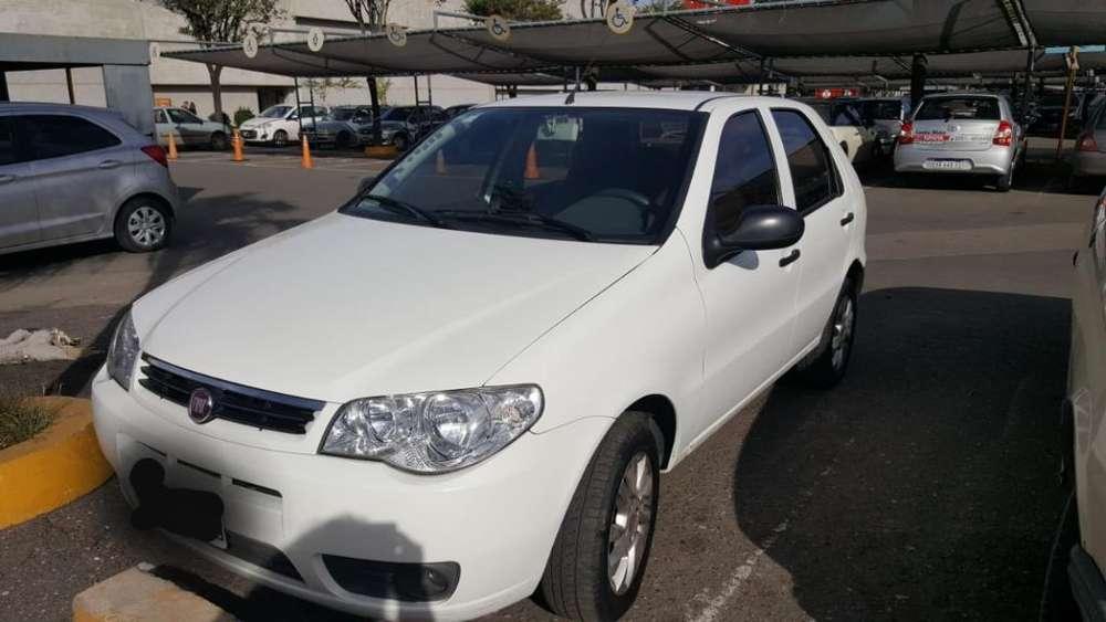 Fiat Palio 2014 - 0 km