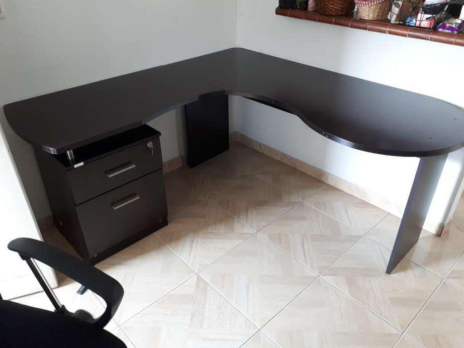 Comedor Mesa <strong>escritorio</strong>