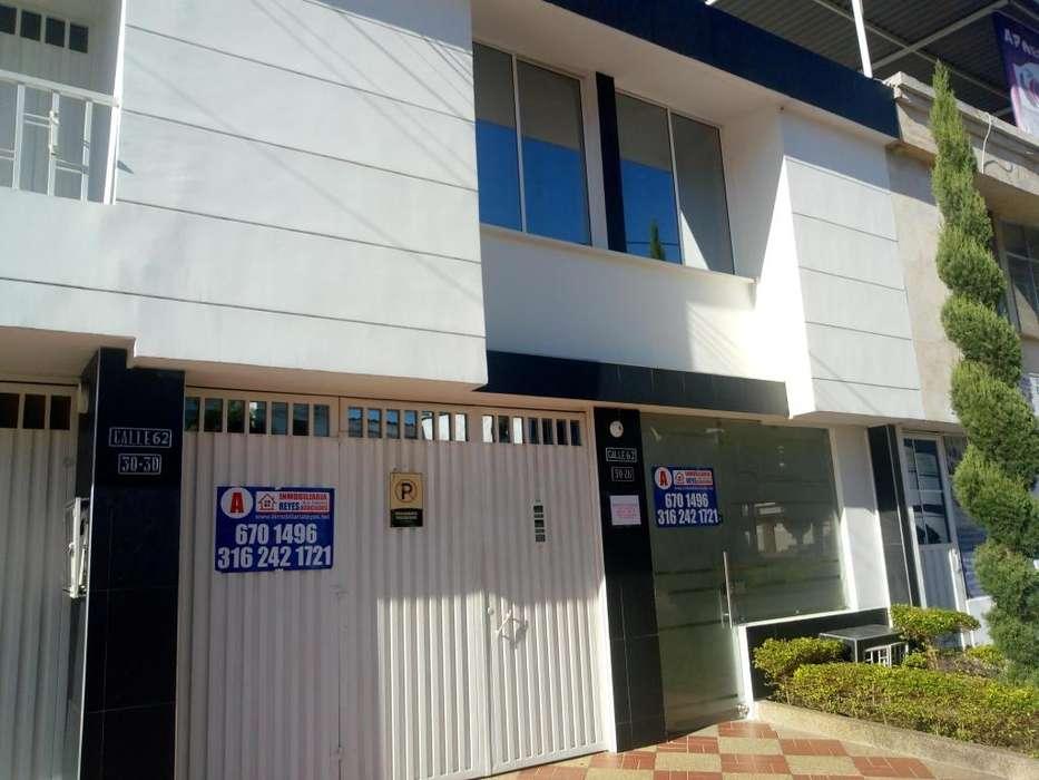 ARRIENDO CASA COMERCIAL EN CONUCOS 4778060