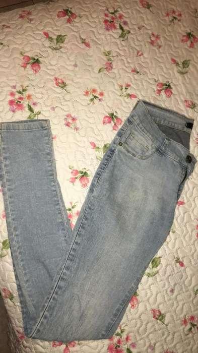 Vendo Jean