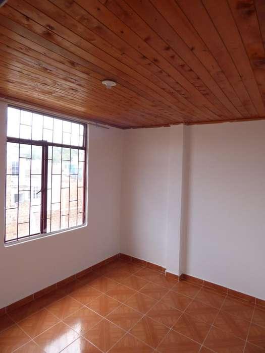 vendo apartamento económico recien remodelado