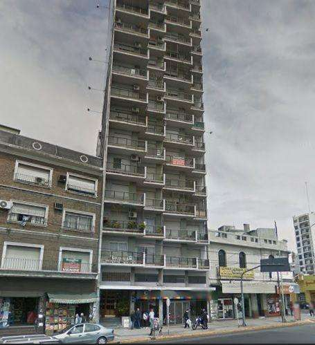 Departamento en Alquiler en Avellaneda centro, Avellaneda  16000