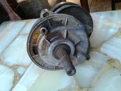 Ciclomotor chino Repuesto de transmisión