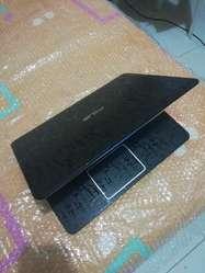 Asus Core I3