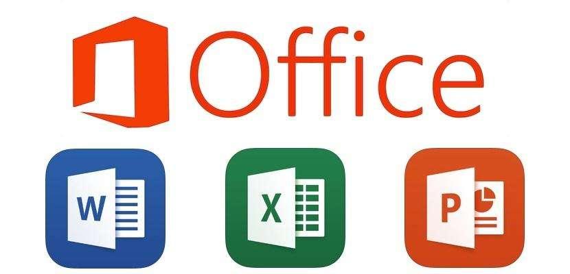 CLASES A DOMICILIO DE COMPUTACIÓN BASICA Microsoft OFFICE BÁSICO, INTERMEDIO : Ms. WORD, EXCEL Y POWER POINT.