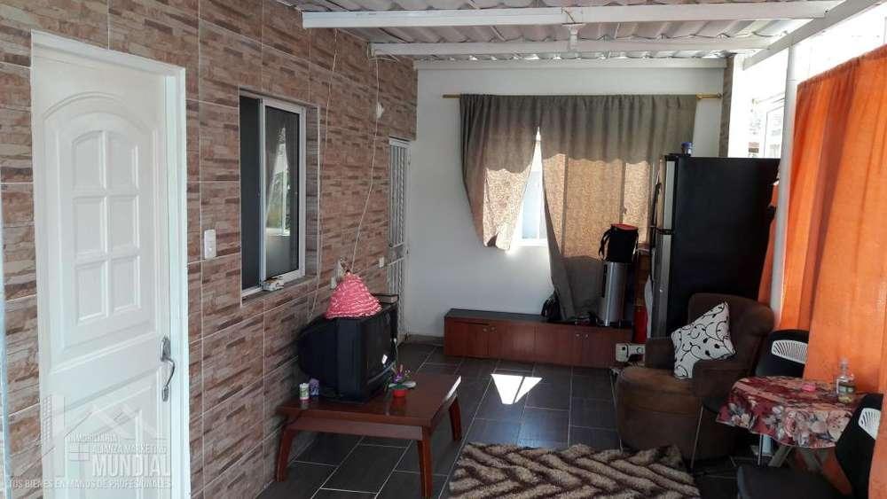 Venta Apartamento Giron Balcones de Alejandria