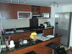 Cod. ABCYF21426 Apartamento En Arriendo En Bogota Cedritos-Usaquén