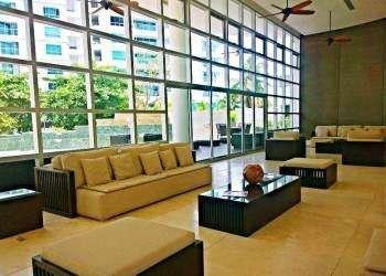 SE ARRIENDA <strong>apartamento</strong>,BOQUILLA - wasi_979333