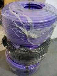 Cable Unipolar-Subterraneo-Tpr- por Mayor Y Menor