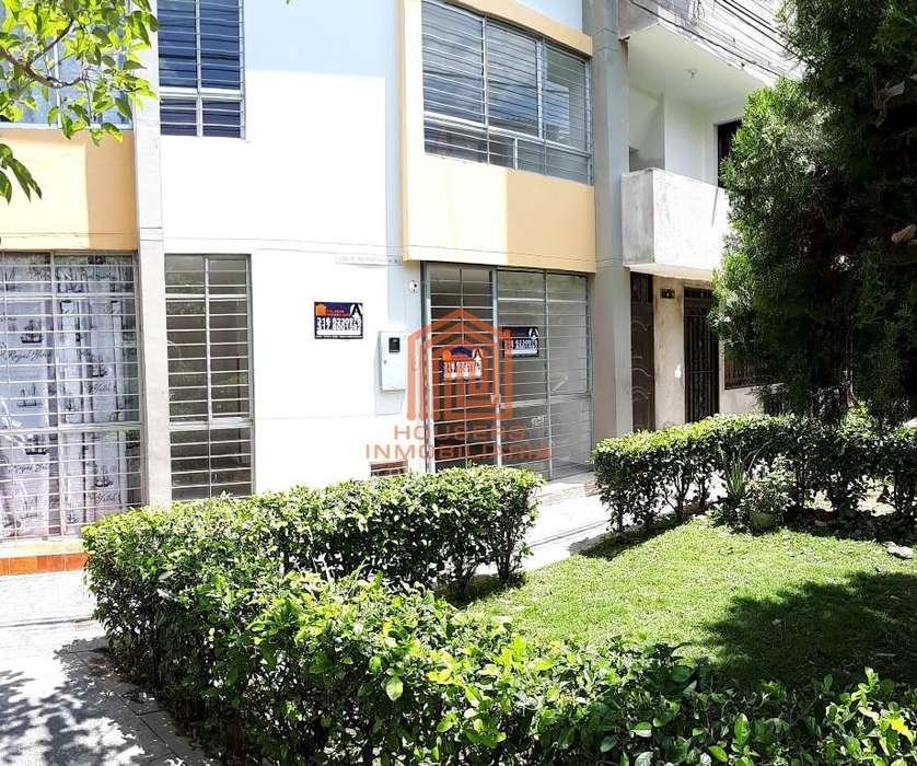 Arrendamos confortable y fresco casa en ciudadela villamil Housers Inmobiliaria S.A.S