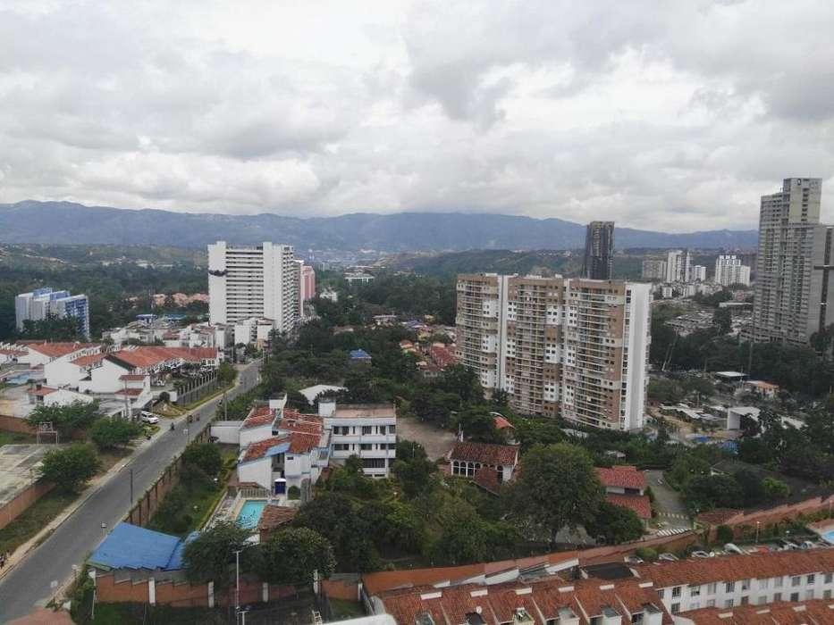 Alquilo Apartamentos Amoblados en Piedecuesta Cercano Al Icp.y centro comercial de la cuesta