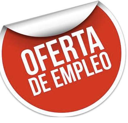 OFERTA EMPLEO TRABAJO ASESOR COMERCIAL MERCADEO MARKETING DIGITAL COMMUNITY MANAGER COMUNICADOR SOCIAL REDES SOCIALES