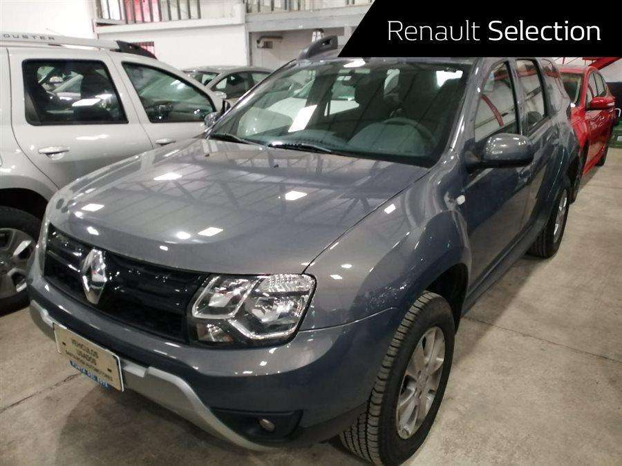 <strong>renault</strong> Duster 2020 - 1000 km