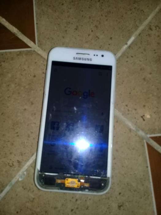 Se Vende Samsung J2