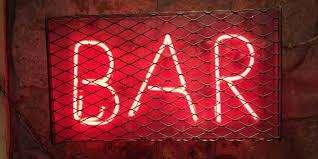 busco socio para apertura de bar
