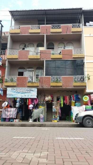 Casa de venta en YAGUACHI - Guayas