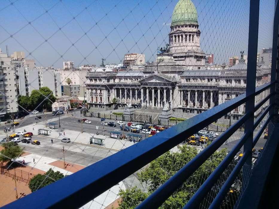 Red de Protección para Balcones Oportunidad.!! MR