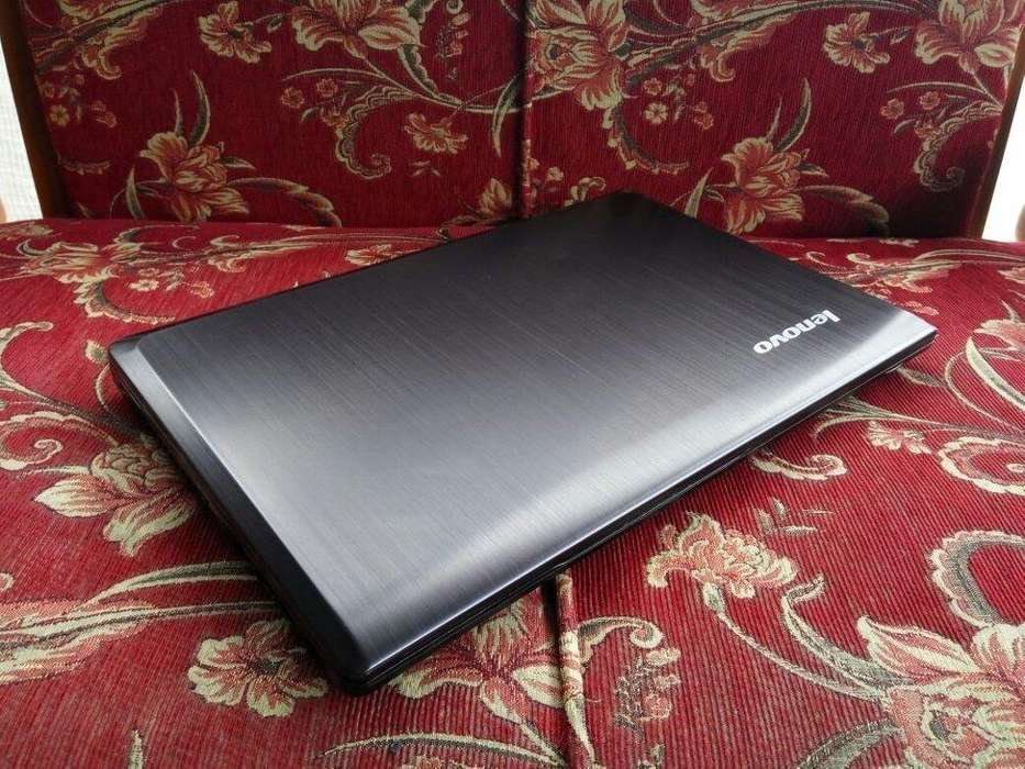lenovo gamer y580 core i7 8 nucleos 3.3ghz nvidia gtx660m 2gb video ddr5 bluray