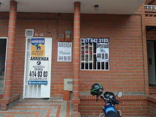 ARRIENDO DE <strong>apartamento</strong> EN LAURELES CENTROCCIDENTAL MEDELLIN 692-3400