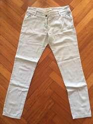 Pantalones Mujer!!